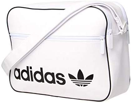 Bolsos Adidas