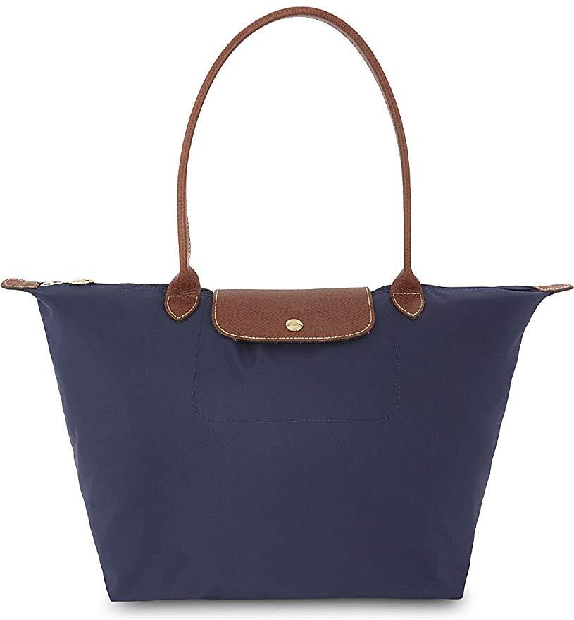 Bolsos Longchamp